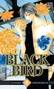 Black Bird, Tome 9
