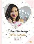 Elsa Make Up : Mes secrets