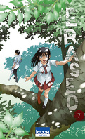 Erased, Tome 7