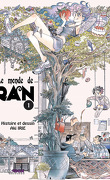 Le Monde de Ran, Tome 1