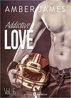 Addictive Love, tome 6
