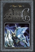 Angel Sanctuary Deluxe, Tome 6