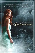 Sortilèges & Malédiction, Tome 3 : L'Enchanteresse