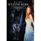 Couverture du livre : Hidden Secrets, Tome 1.1 : Seventh Mark - Partie 1