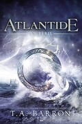 Atlantide, Tome 2 : En péril