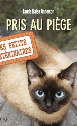 Les Petits Veterinaires Les 17 Livres De La Serie