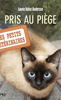 Les Petits Vétérinaires, Tome 6 : Pris au piège