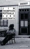 Pottsville, 1280 habitants