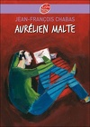 Aurélien Malte