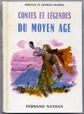 Contes et légendes du Moyen-Âge