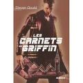 Jumper, HS : Les Carnets de Griffin