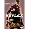 Jumper, Tome 2 : Reflex