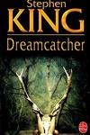 couverture Dreamcatcher