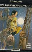 Les Passagers du vent, Tome 1 : La Fille sous la dunette