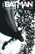 Batman, tome 8 : La Relève - 1ère partie