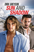 Day et Knight, Tome 2 : Sun and Shadow