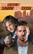 Day et Knight, Tome 3 : Dawn and Dusk