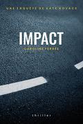 CSU : Impact