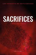 CSU : Sacrifices