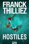 couverture Hostiles