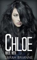 Made men, tome 3: Chloe