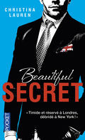 Beautiful Bastard, Tome 4 : Beautiful Secret