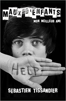 Couverture du livre : Maux d'enfants