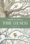 Tobie Lolness : Intégrale