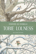 Tobie Lolness, Intégrale