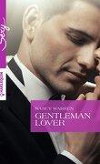 Gentleman lover