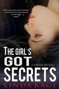 Forbidden Men, tome 7 : The Girl's Got Secrets