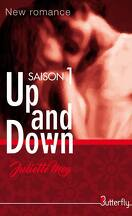 Up and Down : Saison 1
