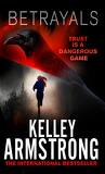 Cainsville, Tome 4 : Betrayals