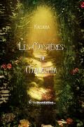 Les mystères de Malachia