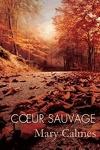 couverture Le Clan des Panthères, Tome 1 : Cœur Sauvage