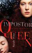 The Impostor Queen, Tome 1