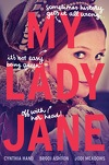 The Lady Janies, tome 1 : My Lady Jane