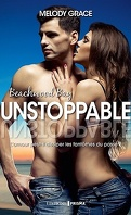 Beachwood Bay, Tome 5 : Unstoppable