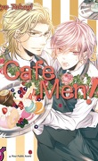 Cafe Men!
