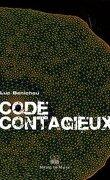 Code contagieux