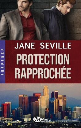 Couverture du livre : Zero at the Bone, Tome 1 : Protection Rapprochée
