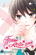 Fausse petite amie, tome 5
