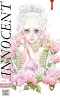Innocent, tome 7