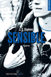 couverture Thoughtless, Tome 4 : Sensible