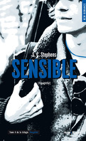 Thoughtless, Tome 4 : Sensible