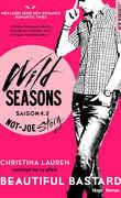 Wild Seasons, Tome 4.5 : Not-Joe story