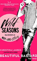 Wild Seasons, Tome 4.5 : Not-Joe story