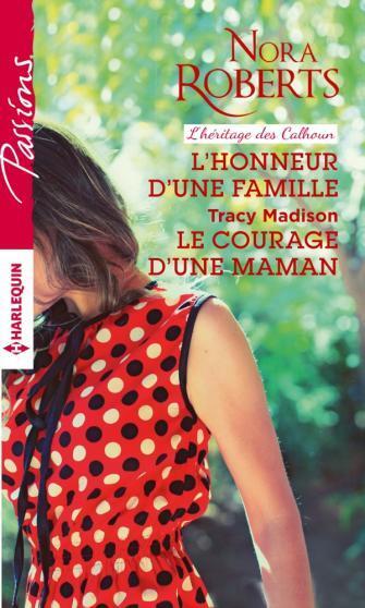 cdn1.booknode.com/book_cover/789/full/l-honneur-d-une-famille-le-courage-d-une-maman-789123.jpg