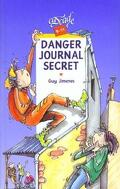 Danger Journal Secret