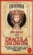 Anno Dracula : Dracula Cha Cha Cha